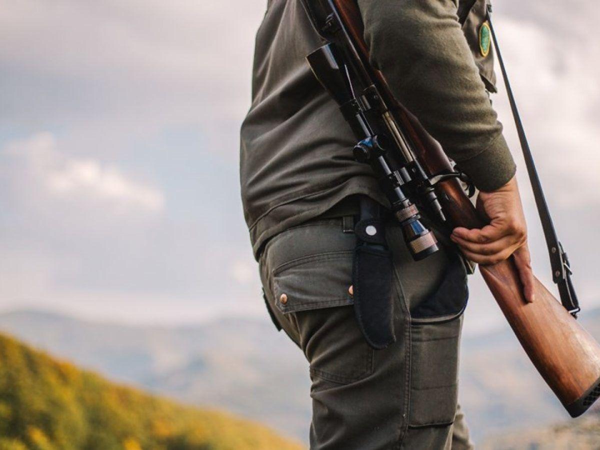 230 kurumdan ortak çağrı: Avcılık yasaklansın