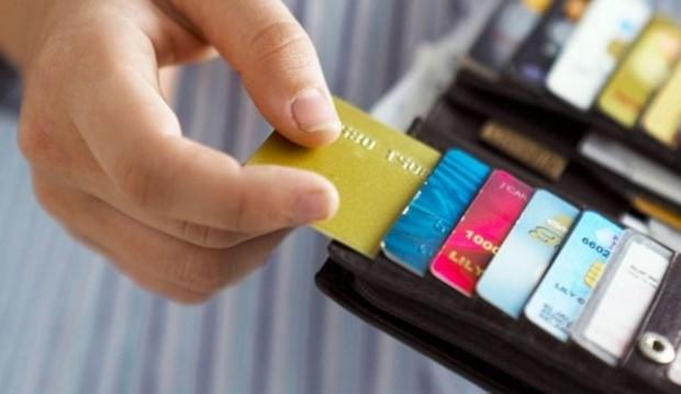 Kredi kartı borç yapılandırmasında faiz oranları belli oldu