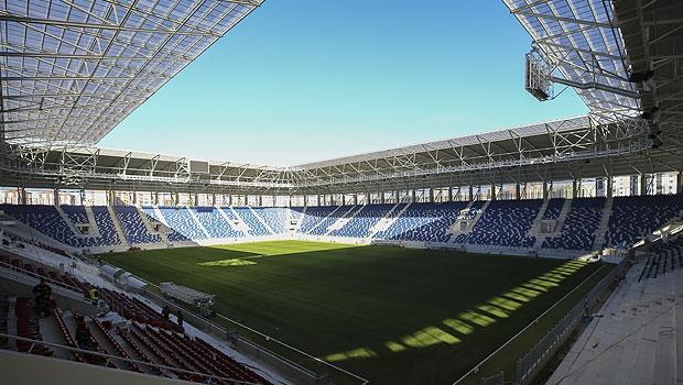 Spor Toto 1. Lig'de gözler başkent derbisinde