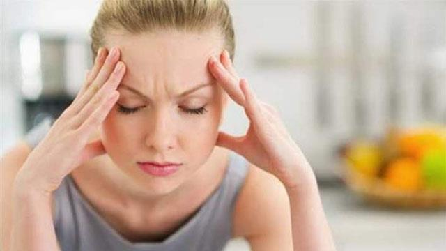 Açlık migreni tetikliyor