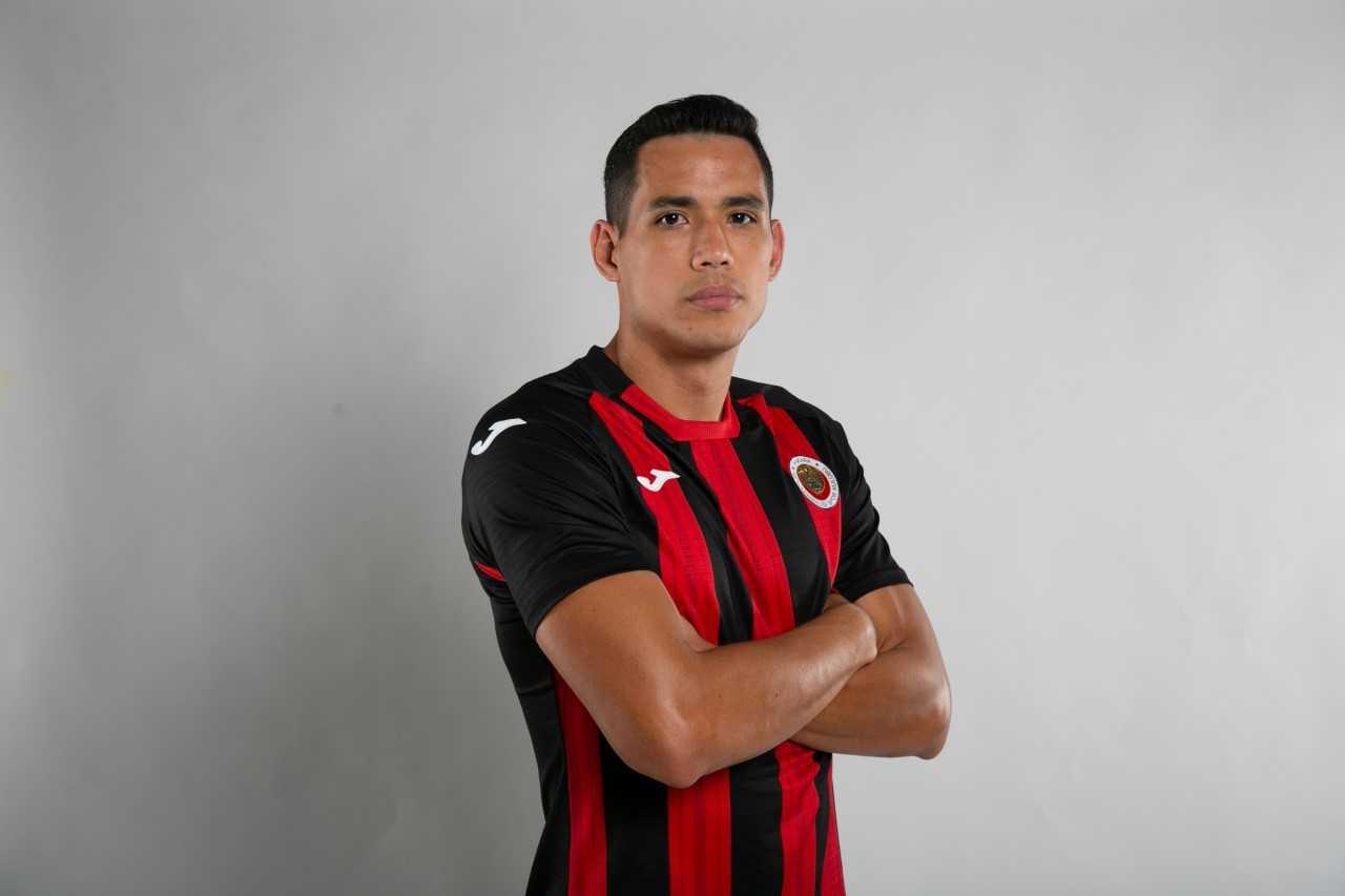 Lima: Daha iyi bir takım olmaya başladık