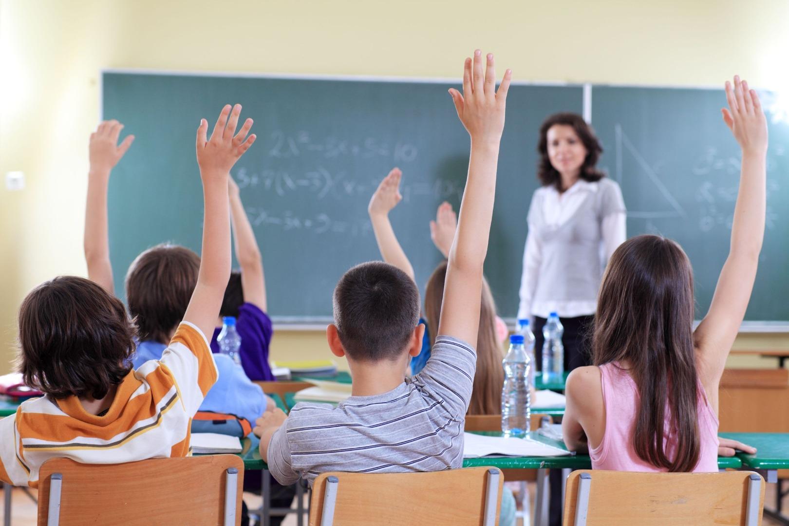 Eğitim Sen'den karma eğitimde yeni adım kaygısı