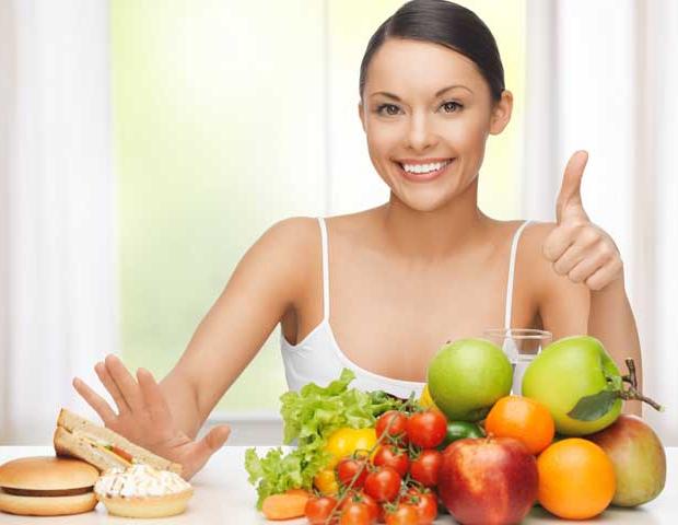 Kalp hastalarına diyet uyarısı