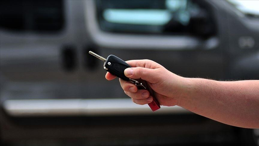 Ticaret Bakanlığı sıfır kilometre araç fiyatlarına ilişkin denetim başlattı