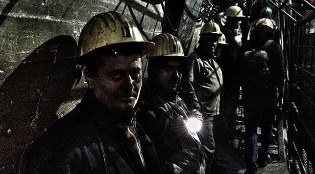 Yeraltı maden iş yerlerine 3 ayda 2,5 milyon TL hibe desteği