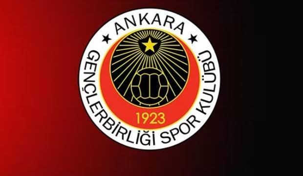 Gençlerbirliği, Süper Lig'de çıkış peşinde