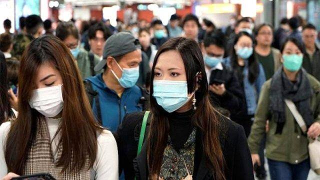 Sağlık Bakanlığından Koronavirüsüne karşı önlem